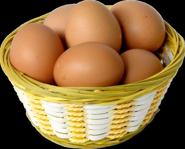 В Харьковской области подешевели яйца и овощи, подорожали яблоки и хлеб.