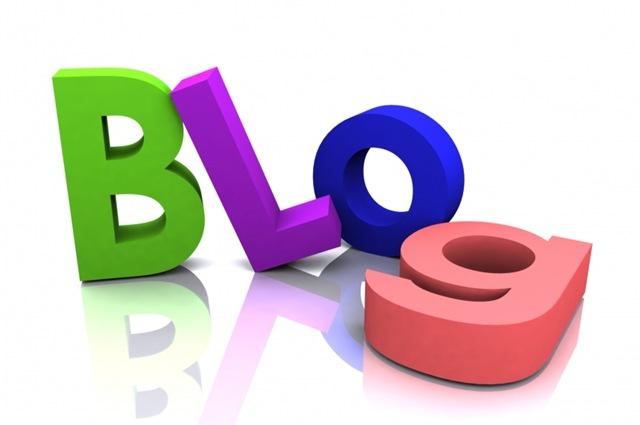 Продвижение в блогах влияет на приток новых клиентов