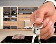 Большая часть арендодателей жилья не регистрирует жильцов в сдаваемых