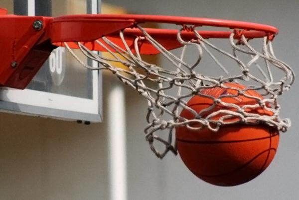 Баскетболистка из Рубцовска принимает участие в Первенстве Мира в составе сборной России