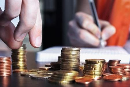 Минсельхоз хочет компенсировать затраты на инвестпроекты