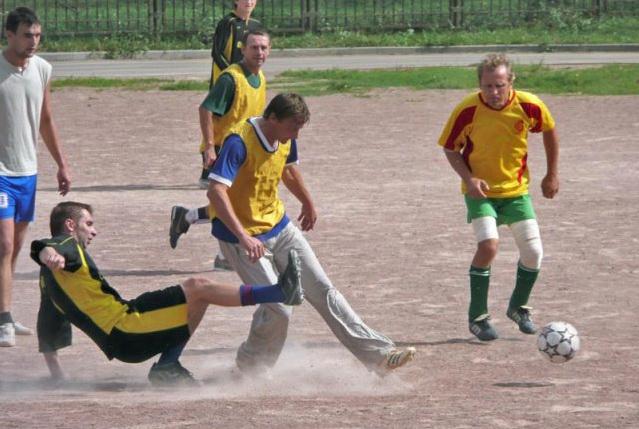 футбол чемпионат россии 2012 год