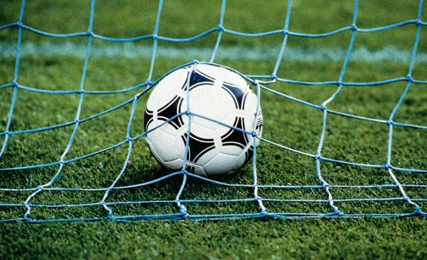 тк футбол