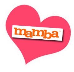 Знакомства Mamba.RU - сайт Единой службы знакомств и общения Мамба