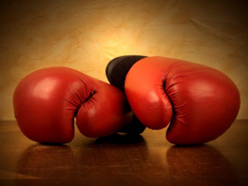В Омске совершено дерзкое убийство члена сборной России по боксу