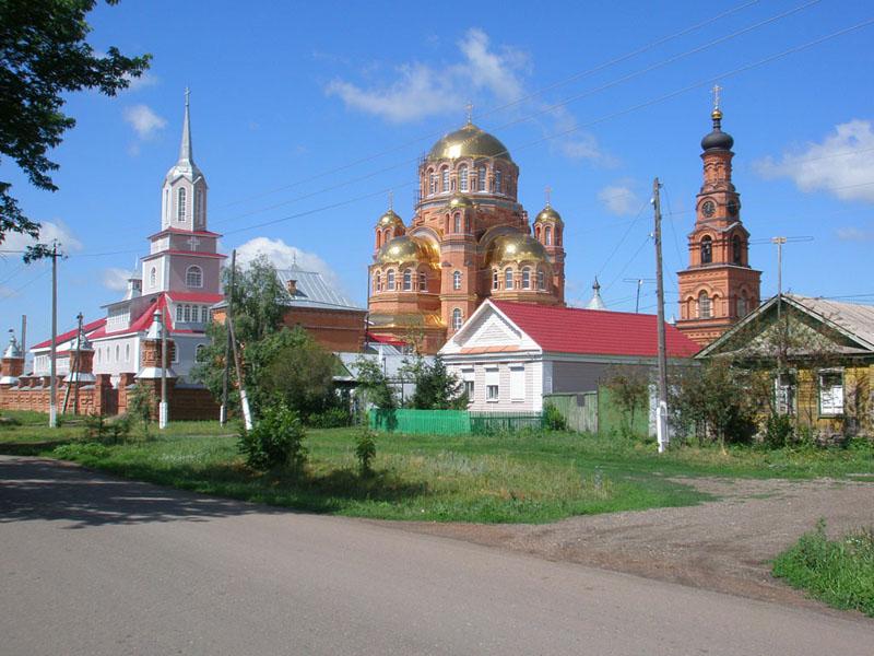 знакомство мамба оренбургская область