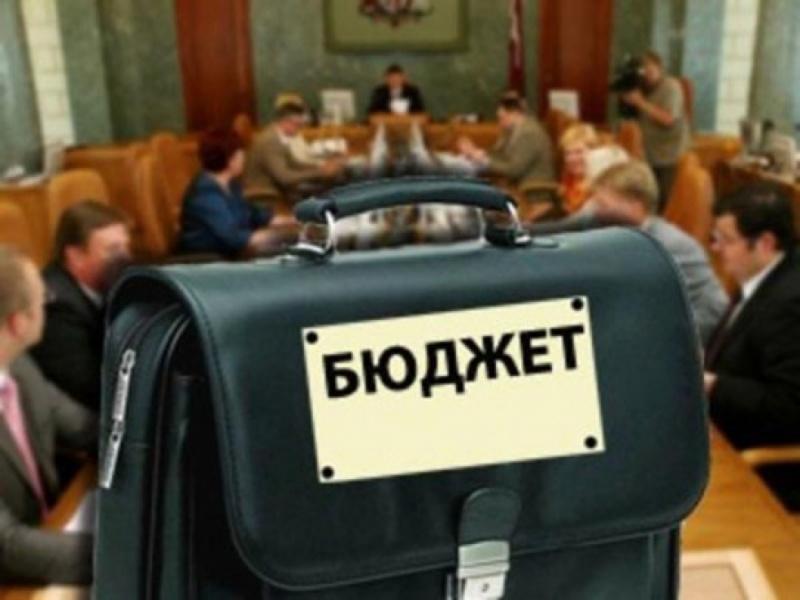 Официальный сайт завода Ирбис  производство холодильных